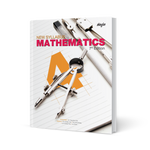 New Syllabus Mathematics Textbook 4 (7th Edition)