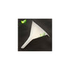 Funnel (small)