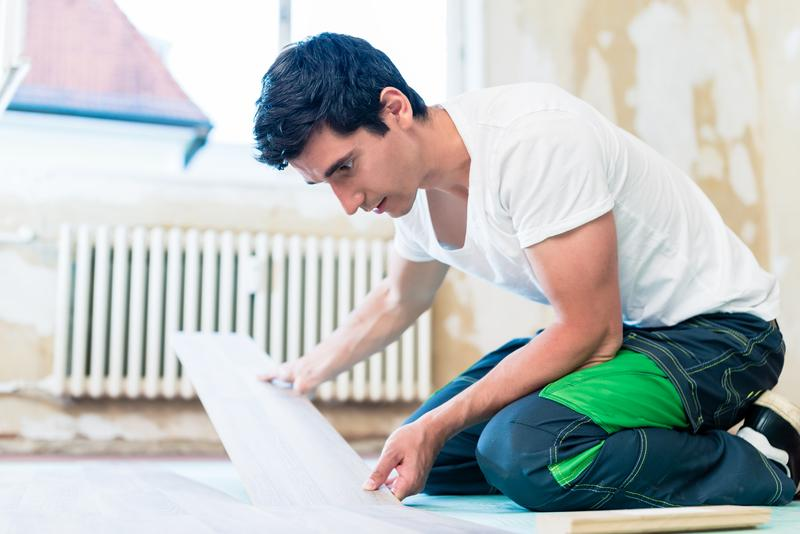 What You Need to Know Before Remodeling Your Home