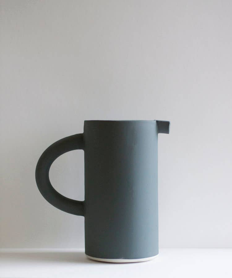 Dessau Pitcher