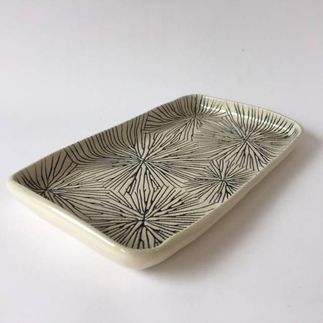 Small Star Tray - AboutRuby.com