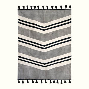 Valley Rug - 1 x 2m - AboutRuby.com