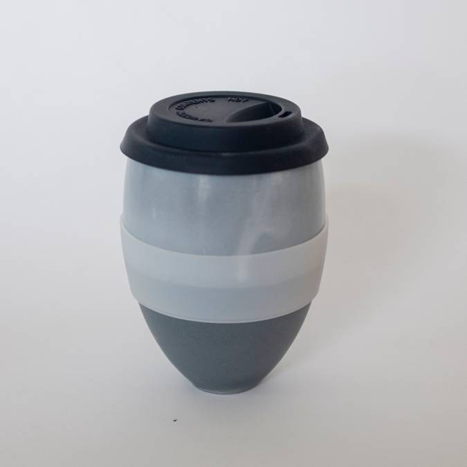HM To Go - 10 oz. - 1 Piece - AboutRuby.com
