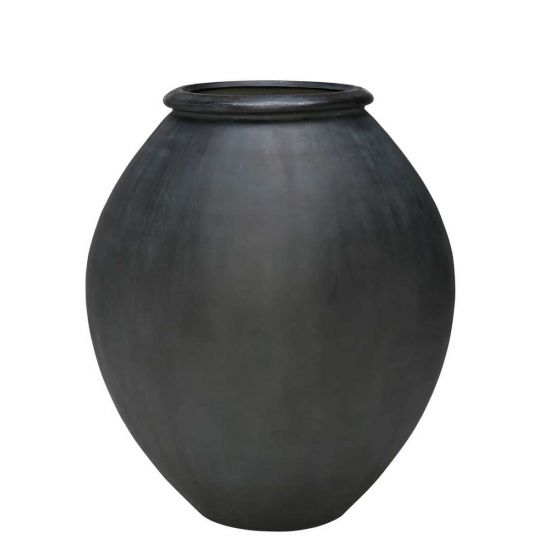 Knossos Urn in Real Bronze - AboutRuby.com