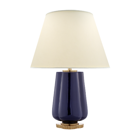 Eloise Table Lamp - AboutRuby.com