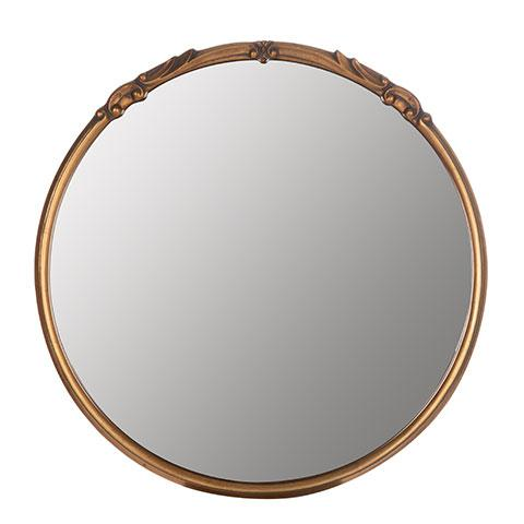 Clarisse Mirror - AboutRuby.com