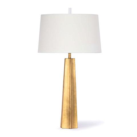 Charley Lamp - AboutRuby.com