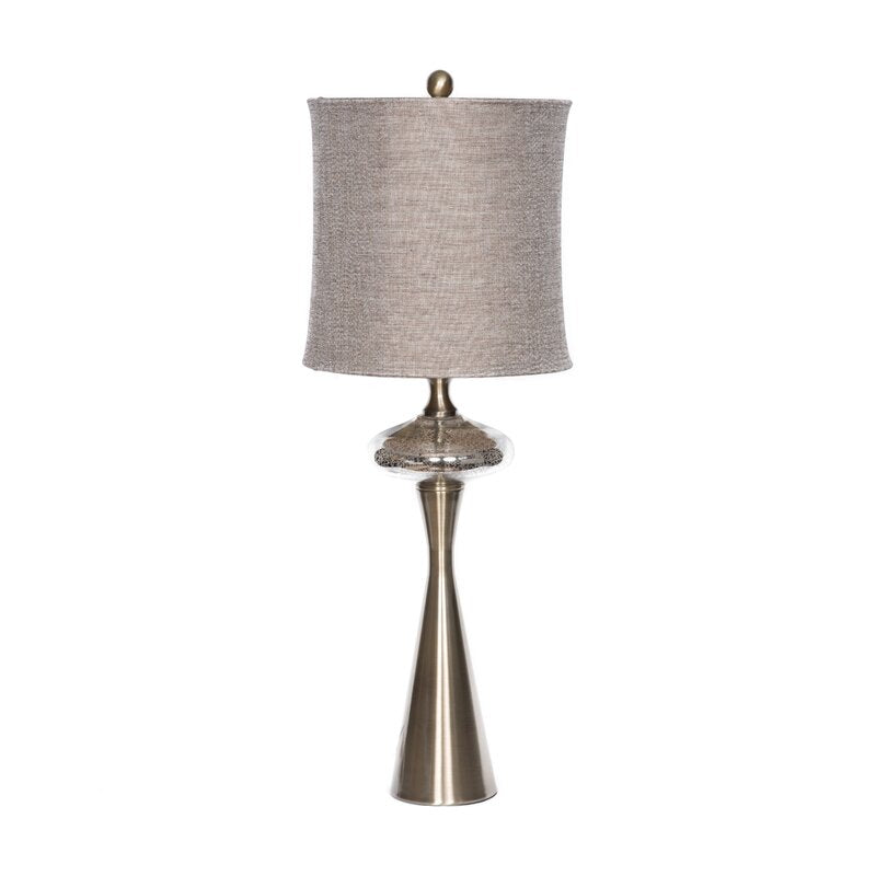 Empress Table Lamp - AboutRuby.com