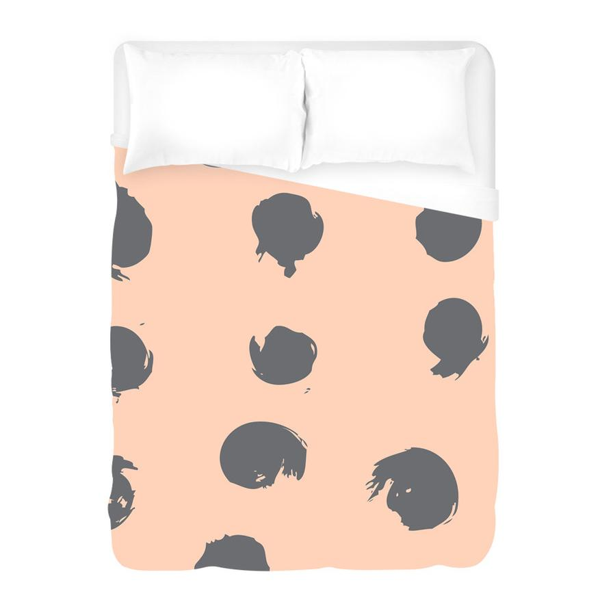 The Ultimate Circus Duvet Cover - AboutRuby.com