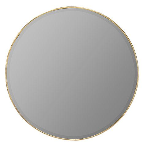 Otto Mirror - AboutRuby.com