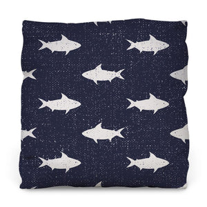 Murtogg Outdoor Throw Pillow - AboutRuby.com