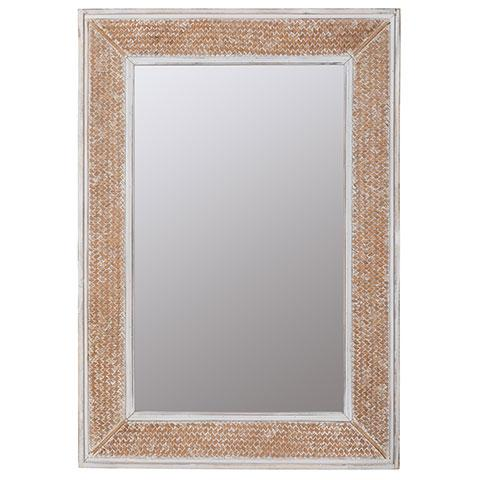 Rosemary Mirror - AboutRuby.com