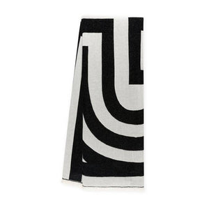 Deco Throw - AboutRuby.com