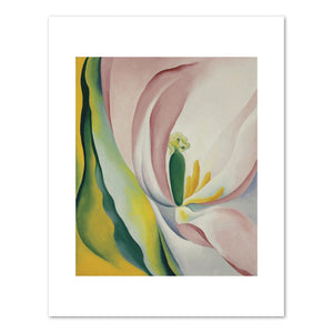 Pink Tulip - AboutRuby.com