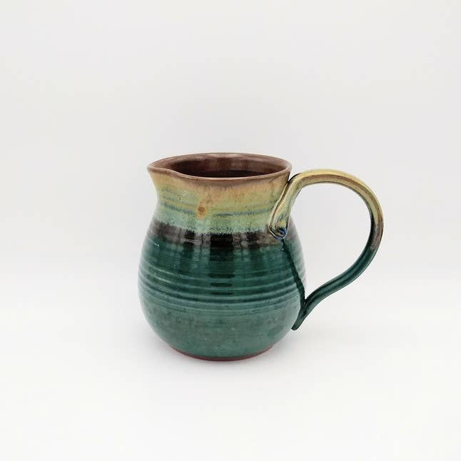 Pitcher - AboutRuby.com