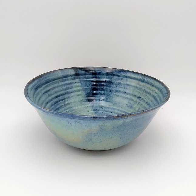 Serving Bowl - AboutRuby.com