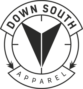 Down South Apparel SA