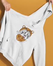 Load image into Gallery viewer, FOX FRENCHIE (UNISEX) \ ARRO - down-south-apparel-za