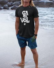 Load image into Gallery viewer, GATVOL \ BEACHSCRIBER - down-south-apparel-za