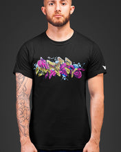 Load image into Gallery viewer, NAUSKRUSH \ NAUSE - down-south-apparel-za