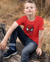 Load image into Gallery viewer, SUPERHEROES - down-south-apparel-za