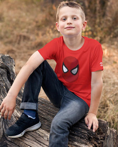 SUPERHEROES - down-south-apparel-za