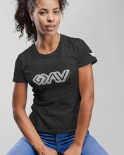 "Load image into Gallery viewer, ""GOD IS GREATER THAN THE UP'S & DOWN'S"" T-SHIRT FOR MEN AND WOMEN - down-south-apparel-za"