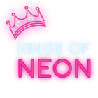 Kings Of Neon