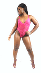 Bodysuit, [product_variant], [product_name] - C'BANKS Collection