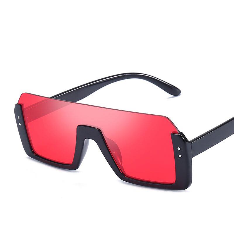 Sunglasses, [product_variant], [product_name] - C'BANKS Collection