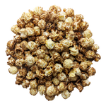 Cinnamon Kettle Corn Subscription