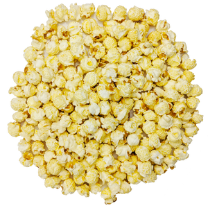 Original Kettle Corn