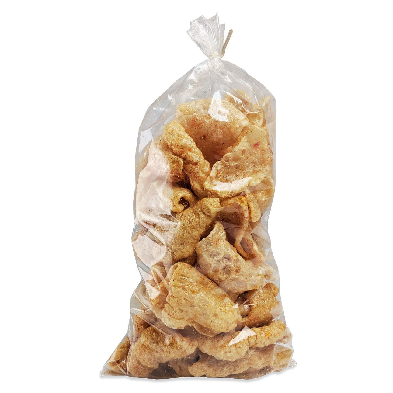 Pork Rinds Subscription