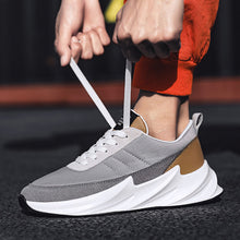 Load image into Gallery viewer, 2019 New Spring Men Casual Shoes Lightweight Comfortable Breathable