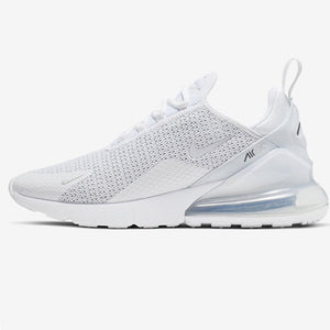 Original Authentic Nike Air Max 270 Men's Running Shoes