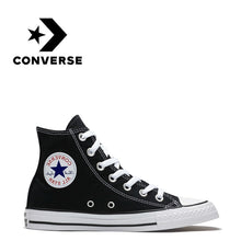 Load image into Gallery viewer, Official Authentic Converse All-star Classic Men and Women Skateboard Shoes
