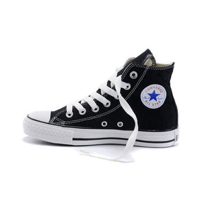 Official Authentic Converse All-star Classic Men and Women Skateboard Shoes