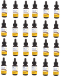 Zeolite Drops Enhanced with DHQ (Extra-Strength) (24 Bottles for $300) Only $12.50 ea. ,,,,, (FREE Shipping Worldwide)