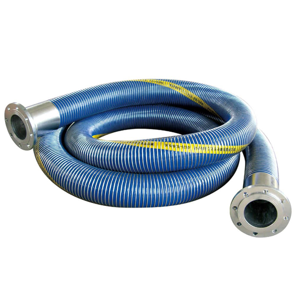 Custom Chemical Hose