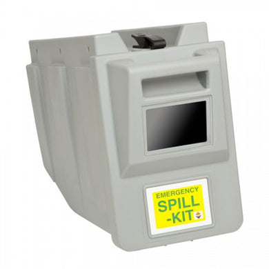 Spill-Kit Container
