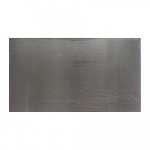 Aluminium Panel (For Hazchem Holders)