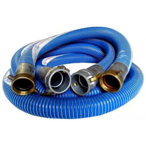 Custom Fuel Hose