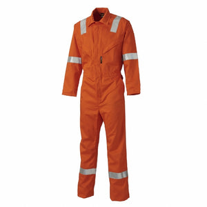 Nordic FRAS Coverall