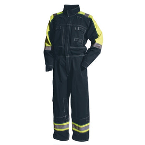 Cantex Coverall