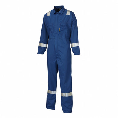 integra.wearFR Flame Retardant Coverall