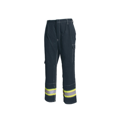 Cantex FRAS Cargo Trousers