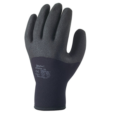 Argon Thermal Gloves
