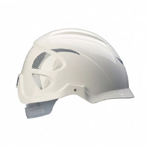 Nexus CORE Safety Helmet