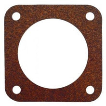 Foot Valve Square Flange Gaskets