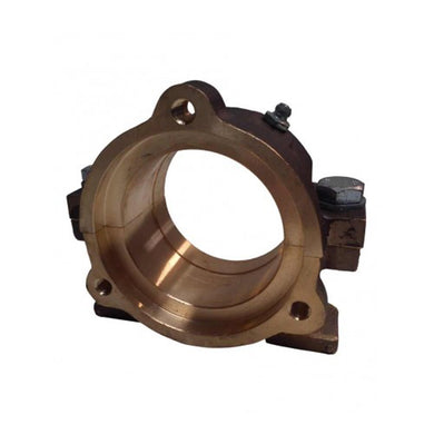 Collins Youldon Rear Bearing
